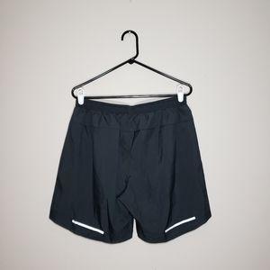 "adidas Shorts - Men's Adidas Climalite Running Shorts || Size: 7"""